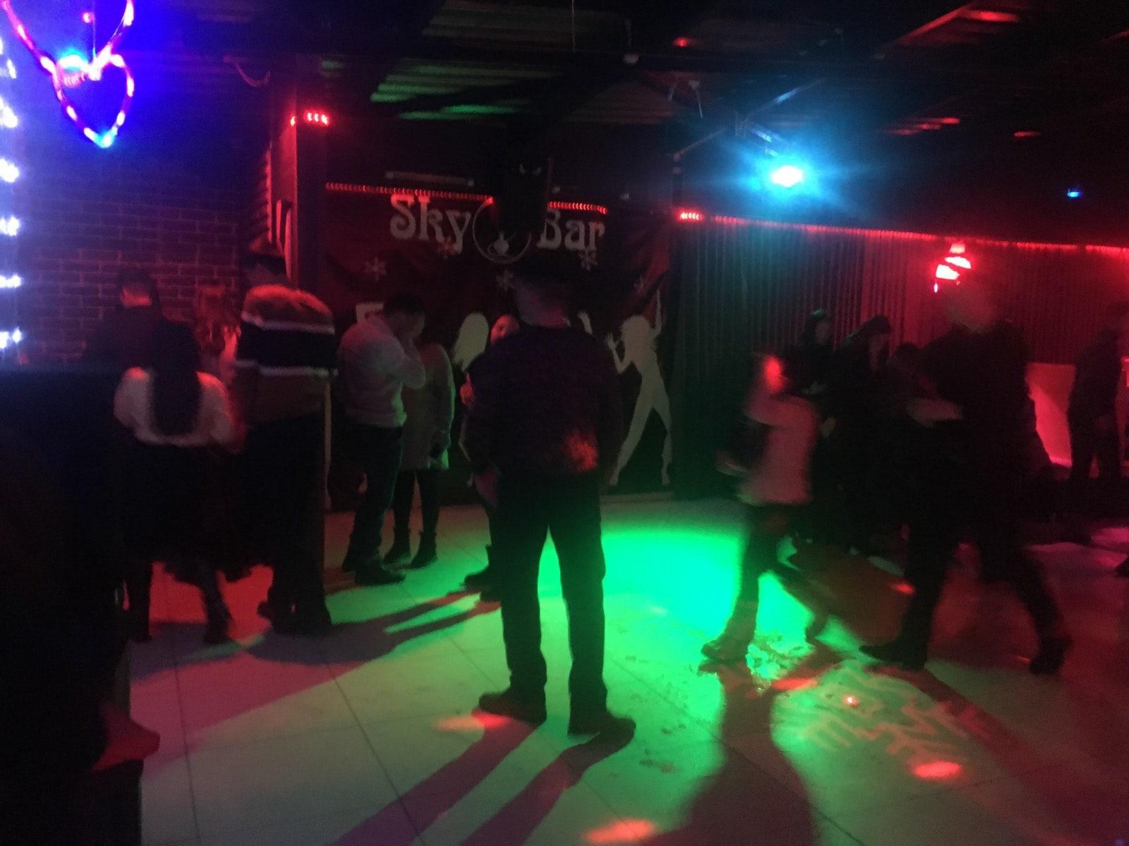 Клубы кызыле ночные в туалете ночной клуб